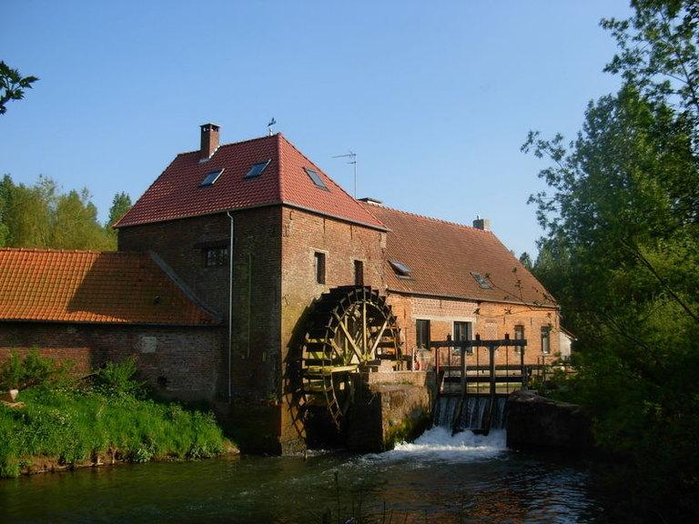 moulin-a-eau_768