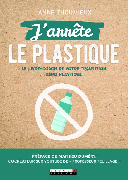 jarrete le plastique_CV.indd