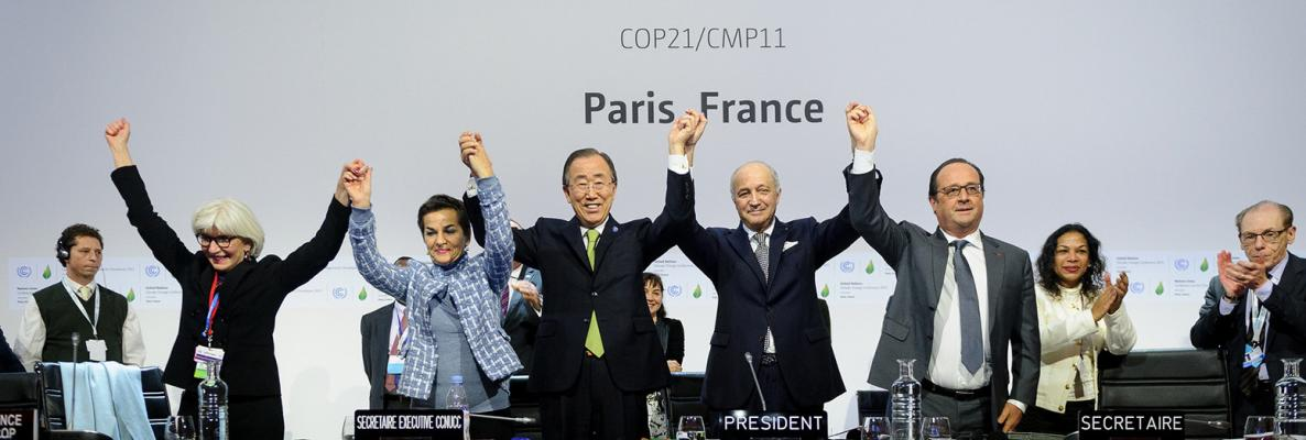 paris_agreement_adopted_1_758