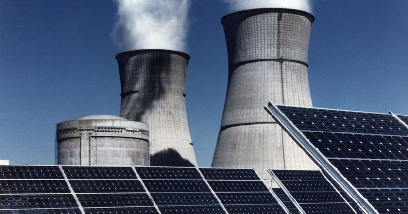 nucleaire-renouvelable-opposition-contre-productive