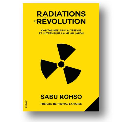 carre_radiations-et-revolution_vf-500x500